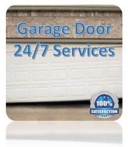 Local Garage Door Repair Company New Hamburg