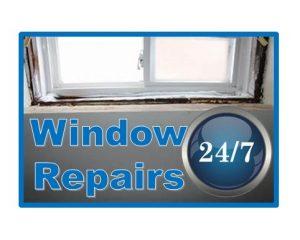 Local Windows Repair Company New Hamburg
