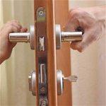 Commercial Door Repair Service Caledon