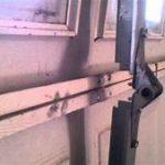 Local Garage Door Repair Company Lindsay