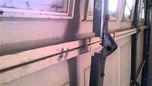 All Doors Solution Goodwood