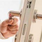 Commercial Door Repair Service Thamesford