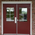 Commercial Door Repair Service Lindsay