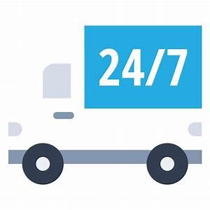 24 Hour Locksmith Service Cedar Valley