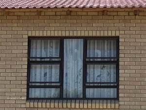 Schomberg Window Service Company