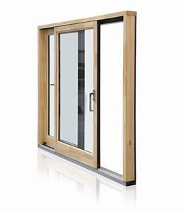 Concord Window Service Company