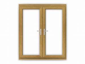 Creemore Door Installation Service