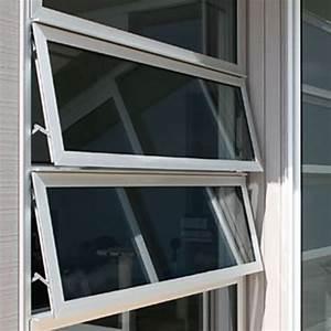 Ajax Window Service Company