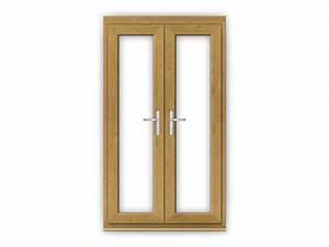 Commercial Door Repair Service Bond Head
