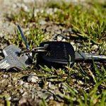 Lost Car Keys Service St Thomas