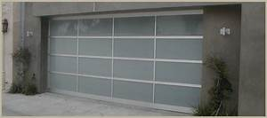 Local Garage Door Repair Company St Thomas