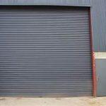 Local Garage Door Repair Company Orono