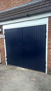Local Garage Door Repair Company Mount Brydges