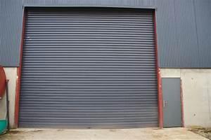 Local Garage Door Repair Company Courtice